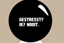 illustratie  / by Willemijn Bodt