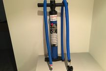 Hand Pumps / Bravo, Leading the World in Hand Pump Technology Nothing Built Tougher, designed to Last..!!