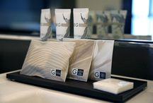 Comfort & Servizi / EGO Hotel, dedicato a te. Docce extra-large, materassi Dorelan, rete WiFi, e tutti i comfort per farti vivere un soggiorno unico e speciale.  EGO HOTEL, LIBERA I TUOI DESIDERI.