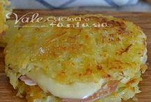 ricette