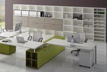 oficinas promosee