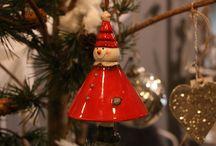 Exner Christmas Wonderland