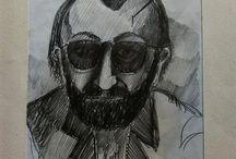 Roberto Pisani di Pollenza