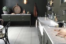 310 kitchen ideas