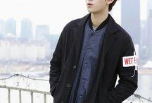 Ah Hyo Seop