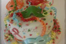 Cake Design / Dolci, Biscotti ... Belli e Buoni