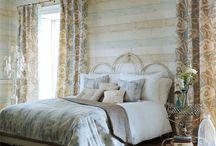 Telas para tapizar / Telas para tapizar y para decorar todos los muebles de la casa. Los mejores editores textiles los puedes encontrar en Demarques.es