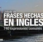 Idiomas cs