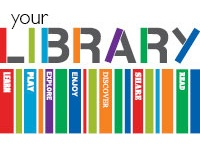 What we do / Have a look at what Surrey Libraries has to offer.