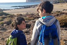Family Travel in Crete / Plan your family in vacation in Crete with these Kid-friendly tours and trips