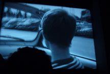 Cine / Todo lo relacionado con el Arte Cinematográfico
