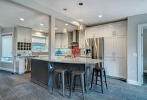 Alair Homes Edmonton - Valley Point South Home Renovation