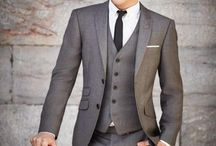 Suits for Men - TUXEDOS