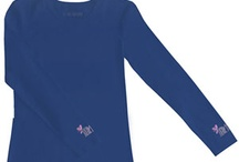 Nurses Week Ideas & Gifts / by Tafford Uniforms