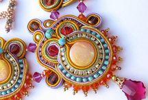 Sautache Jewelry