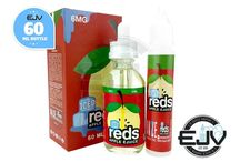 Red Apple / https://www.ejuicevapor.com/collections/reds-apple-e-juice