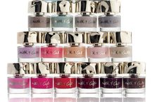 ★ SMITH & CULT NAIL LAQUER ★