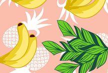 fructe...nush de ce