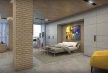 kStudio Project | Miami Beach / Www.kstudio.co