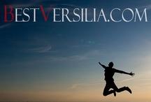 BestVersilia