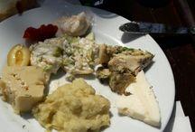 #Gourmet #CMFoodAnd