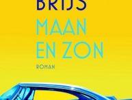 Stefan Brijs / Stefan Brijs is een Vlaams auteur van romans en essays. Hij werd opgeleid tot onderwijzer, debuteerde in 1997 met zijn roman De verwording en is sinds 1999 fulltime schrijver.