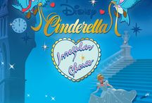 Irregular Choice / Disney Cinderella Collaboration / Gracefully glide with us into our beautiful fairytale kingdom full of glitter, oversized bows, and amazing embroidered embellishments... Introducing our truly magical Disney Cinderella collection. Not long until you can enjoy your very own Happily Ever After. Limited Edition Irregular Choice/Disney Collection gliding into stores soon on the stroke of 12... #Disney #Cinderella #IrregularChoice www.irregularchoice.com