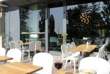 Maximus Restaurant&Lounge