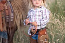 Cute Kids / what more i say - feel free to re pin i have seen lots of them on pinterest....
