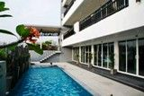 Phuket And Thailand Breaking News / All breaking travel and local news headlines from Phuket, Thailand and Asia. By Phuket Hotel Deals