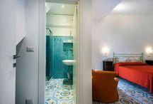 Suite Taormina