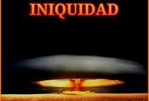 INIQUIDAD
