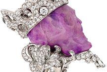 Jewels / by Ashley Jones