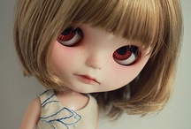 Blythes ★