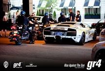 goldRush Rally / Autofests.com has added goldRush Rally photo's