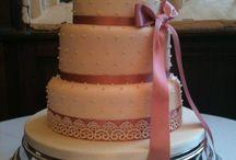 Cake-It-Away - Preferred Partner Wedding Cakes / Cake-It-Away is on our preferred partner list for making beautiful wedding cakes - www.cake-it-away.co.uk/