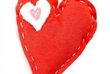Valentine Ideas / Various inspirations for valentine and valentines gifts.