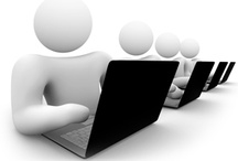 Microsoft Dynamics CRM 2011 training - One of the Verticals in Software Companies