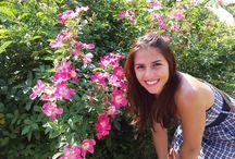 Raquel Sanchez Martin. Alumna destacada. Secretariado internacional. / Raquel Sanchez Martín se ha convertido en nuestra alumna más destacada del curso académico de Secretariado Internacional 2014-2015.