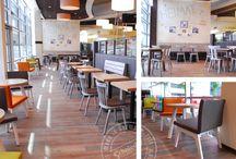 #Bistro, #Bäckerei, #Café / #Bäckerei & #Café - #Möblierung, #Einrichtung, #Ladenbau, #coffeehouse, #Cafébestuhlung, #Coffeeshops, #Bistro, #Innenausbau, #Konzeptentwicklung, #Gastronomie-Stuhl #Szengastronomieeinrichtungen, #Bäckereieinrichtungen,
