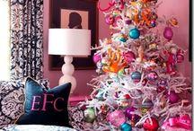 Christmas ideas  / by Deborah Lewis