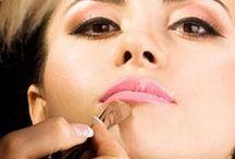 Make up..bridal or else