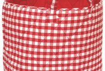 Bolsas ecobag sacolas crochês artesanal carteiras