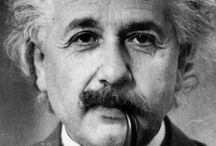 Mathematics / The poetry of Logic
