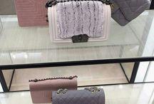 handbags, purses