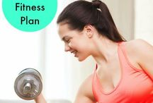 After Post Baby Diet Workout Plans Recipes Weight Loss