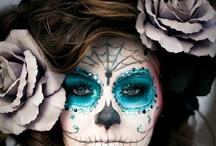 Halloweenie / by Lisa Martin-Mardis