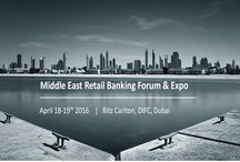 CustomerXPs Events / Team CustomerXPs will attend various events globally and present fraud prevention ideas and technologies in order to help banks to come out of such scenarios like Anti -money Laundering, Enterprise Financial Crime management.