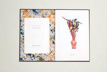 Still - Manfred Neascher - Artist Book