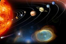 planete Reuben